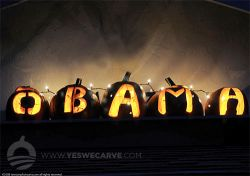 obama-pumpkin.jpg